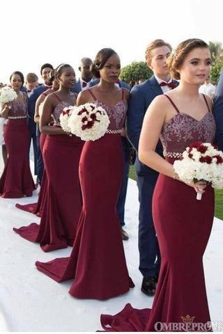 products/Burgundy_Spaghetti_Straps_Sweetheart_Mermaid_Bridesmaid_Dress_B485_1.jpg