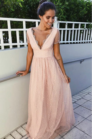 products/Charming_Deep_V_Neck_Short_Sleeves_Long_Prom_Dress_D381.jpg