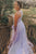 Charming Lace Prom Dress A Line Sleeveless Party Dress D207