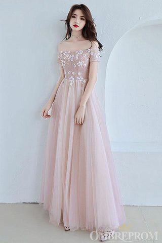 products/Charming_Off_Shoulder_A_Line_Appliques_Long_Prom_Dress_D304_3.jpg