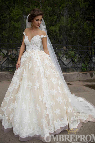 products/Charming_Off_Shoulder_V_Neck_Lace_Wedding_Dresses_W781.jpg