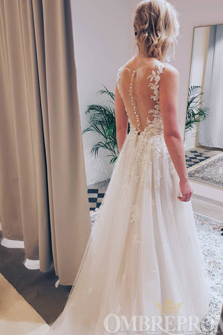 products/Charming_Sleeveless_A_Line_Lace_Wedding_Dress_with_Appliques_W758_1.jpg