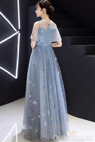 products/Charming_Sleeveless_A_Line_Prom_Dress_with_Sequins_D306_1.jpg