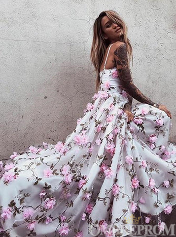 products/Charming_Spaghetti_Straps_A_Line_V_Neck_Prom_Dress_with_Appliques_D309_1.jpg