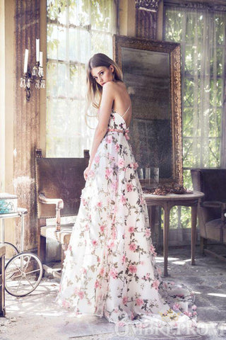 products/Charming_Spaghetti_Straps_A_Line_V_Neck_Prom_Dress_with_Appliques_D309_2.jpg