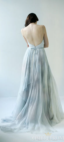 products/Charming_Spaghetti_Straps_Backless_V_Neck_Prom_Dress_D175_1.jpg