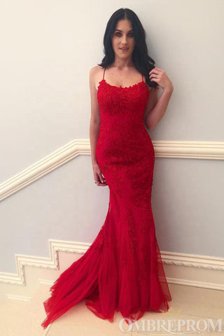 products/Charming_Spaghetti_Straps_Sleeveless_Mermaid_Prom_Dress_D321.jpg