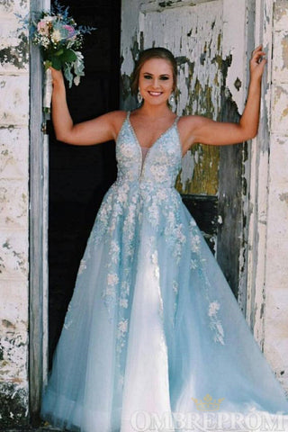products/Charming_Spaghetti_Straps_V_Neck_Sleeveless_Prom_Dress_with_Beading_D196_1.jpg