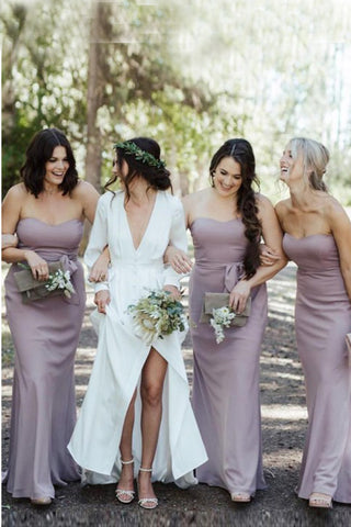 products/Charming_Sweetheart_Strapless_Mermaid_Bridesmaid_Dress_B529.jpg