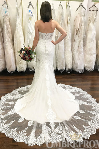 products/Charming_Sweetheart_Strapless_Mermaid_Wedding_Dresses_W768_1.jpg