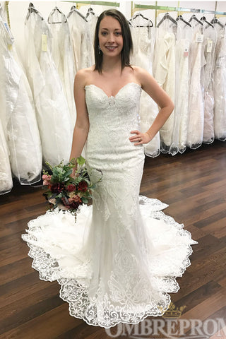 products/Charming_Sweetheart_Strapless_Mermaid_Wedding_Dresses_W768_2.jpg