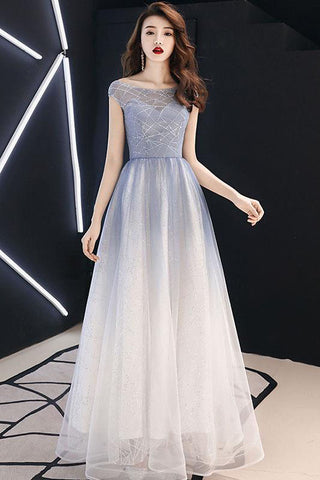 products/Chic_Round_Neck_A_Line_Lace_Up_Back_Ombre_Prom_Dress_D295_2.jpg