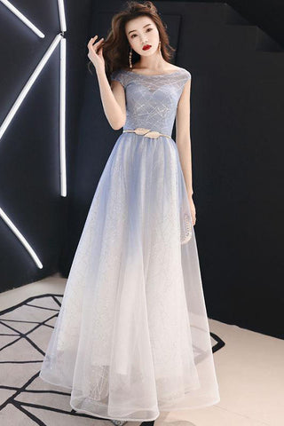 products/Chic_Round_Neck_A_Line_Lace_Up_Back_Ombre_Prom_Dress_D295_4.jpg