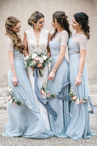 products/Chic_Round_Neck_Short_Sleeves_Bridesmaid_Dress_B525.jpg