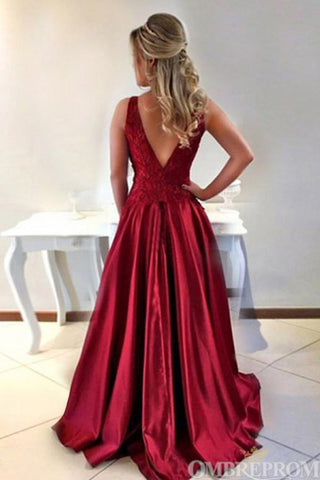 products/Chic_Round_Neck_Sleeveless_Satin_A_Line_Prom_Dress_with_Appliques_D65_1.jpg