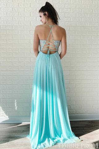 products/Chic_Sleeveless_Spaghetti_Straps_Prom_Dress_with_Spit_Side_D148_2.jpg