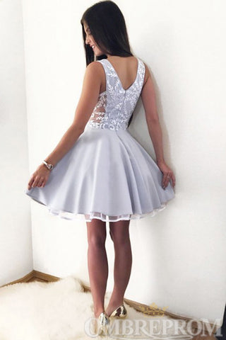 products/Chic_Sleeveless_V_Neck_Knee_Length_Homecoming_Dress_M668_1.jpg