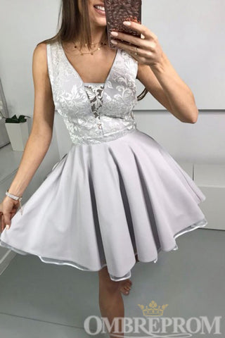 products/Chic_Sleeveless_V_Neck_Knee_Length_Homecoming_Dress_M668_2.jpg