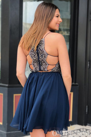 products/Chic_Spaghetti_Straps_Chiffon_Sleeveless_Short_Prom_Dress_with_Beading_M653_1.jpg