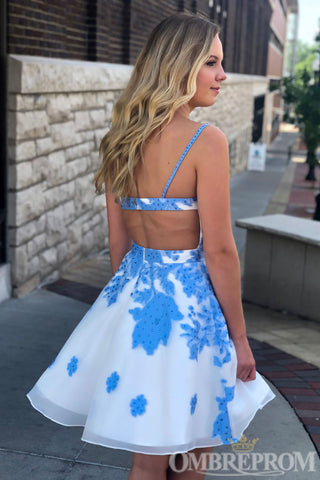 products/Chic_Spaghetti_Straps_Sleeveless_A_Line_Short_Prom_Dress_M658_3.jpg