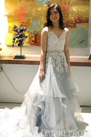 products/Chic_Spaghetti_Straps_V_Neck_Lace_Prom_Dress_with_Ruffles_D270_66606b06-c32d-4abe-a79d-771ff1a0aaaf.jpg