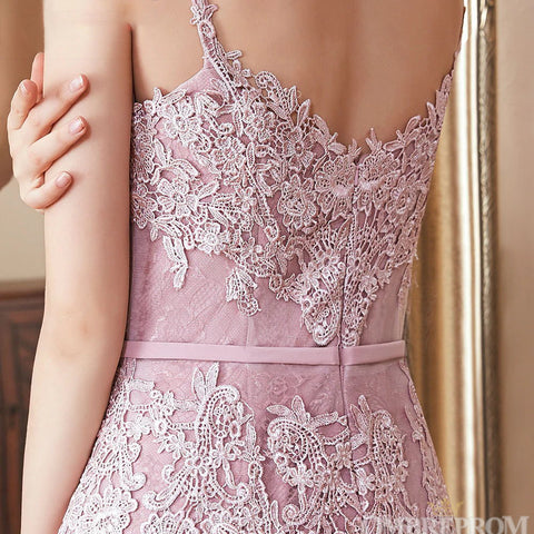 products/Chic_Spaghetti_Straps_V_Neck_Long_Lace_Mermaid_Prom_Dress_with_Appliques_D25_2.jpg