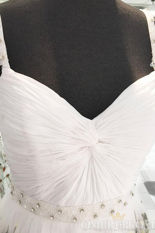products/Chic_Spaghetti_Straps_V_Neck_Prom_Dress_with_Appliques_D336_1.jpg