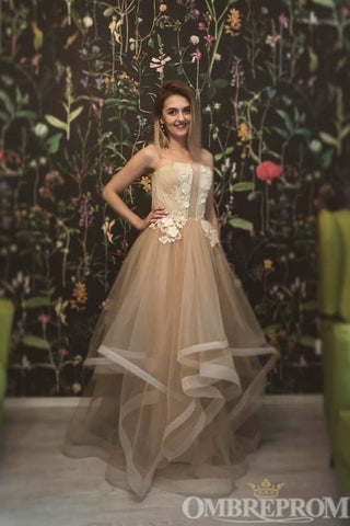 products/Chic_Strapless_A_Line_Tulle_Prom_Dress_with_Ruffles_D341.jpg