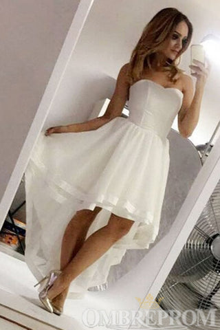 products/Chic_Strapless_High_Low_Homecoming_Dress_Short_Prom_Dress_M679_1.jpg