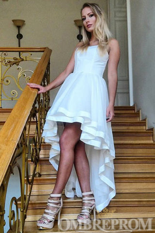 products/Chic_Strapless_High_Low_Homecoming_Dress_Short_Prom_Dress_M679_2.jpg