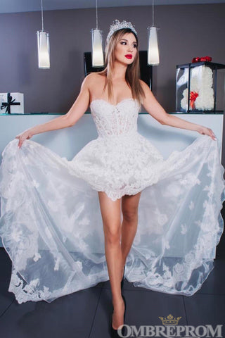 products/Chic_Sweetheart_High_Low_Strapless_Lace_Prom_Dress_with_Appliques_D110_1.jpg