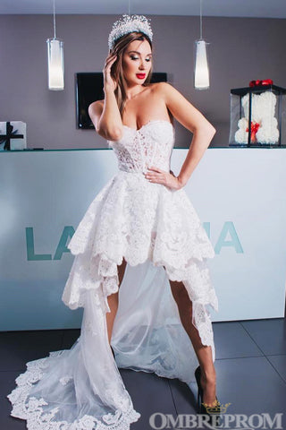 products/Chic_Sweetheart_High_Low_Strapless_Lace_Prom_Dress_with_Appliques_D110_2.jpg