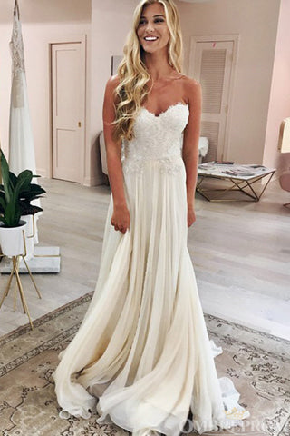 products/Chic_Sweetheart_Lace_A_Line_Floor_Length_Long_Wedding_Dress_W662_2.jpg