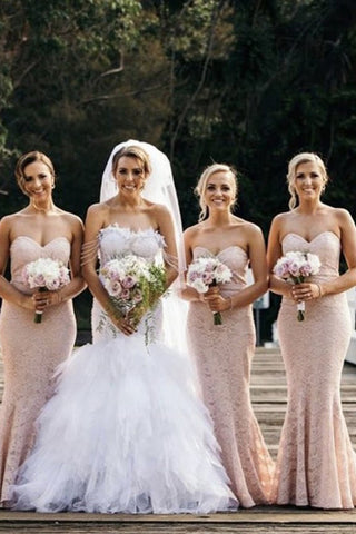 products/Chic_Sweetheart_Strapless_Appliques_Lace_Bridesmaid_Dress_B515_7b9ef94e-4f90-4be6-a97b-6017381aa7c5.jpg