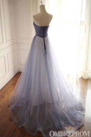 products/Chic_V_Neck_Long_Stapless_Low_Back_A_Line_Tulle_Prom_Dress_D163_1.jpg