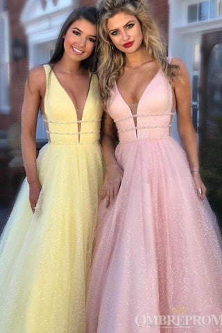 products/Chic_V_Neck_Open_Back_A_Line_Prom_Dresses_Evening_Dresses_with_Sequins_P988_1.jpg
