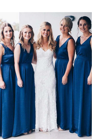 products/Chic_V_Neck_Sleeveless_A_Line_Bridesmaid_Dress_B517_72c2a5e5-f7a5-4be5-bef2-77fbd7b9041f.jpg