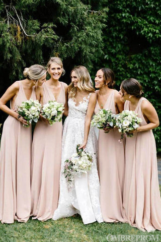 products/Chic_V_Neck_Sleeveless_Chiffon_Floor_Length_Long_Bridesmaid_Dress_B481.jpg