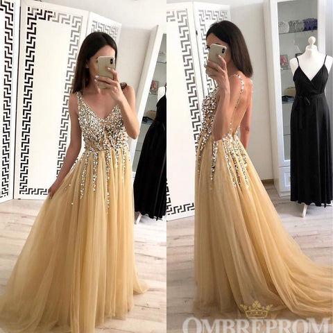 products/Chic_V_Neck_Sleeveless_Tulle_A_Line_Prom_Dress_with_Beading_D124.jpg