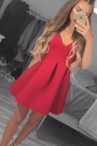 products/Cute_V_Neck_Red_Prom_Dresses_Red_Homecoming_Dresses_1024x1024_1f6bbcc0-3bcf-43cf-8d3c-3b8d8091bf80.jpg