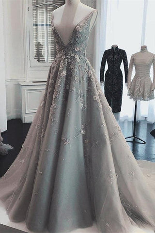 products/Deep_V_Neck_Sleeveless_Prom_Dress_Long_Party_Gown_with_Appliques_D360.jpg