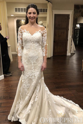 products/Delicate_Long_Sleeves_Mermaid_Lace_Wedding_Dress_W750_2.jpg