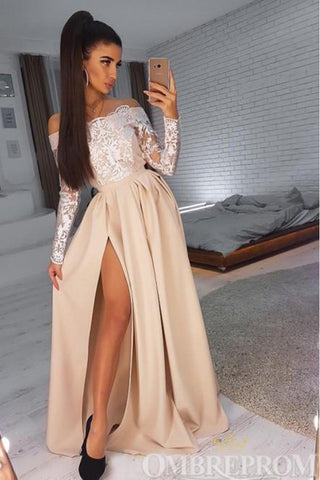 products/Delicate_Off_Shoulder_Long_Sleeves_Prom_Dress_with_Split_Side_D314_540x_90e9fa5b-21e7-4f6f-bdc3-bcaa0be2cf69.jpg