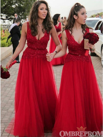 products/Delicate_Red_V_Neck_A_Line_Tulle_Sleeveless_Lace_Bridesmaid_Dress_B494_3bfeae10-65e5-4963-a626-489ff5583eb8.jpg