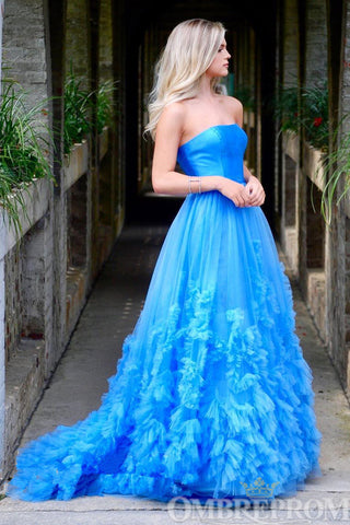 products/Delicate_Strapless_Blue_Prom_Dress_Low_Back_A_Line_Party_Gown_D254_1.jpg
