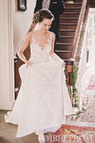 products/Elegant_A_Line_V_Neck_Sleeveless_Lace_Wedding_Dress_with_Appliques_W733_4.jpg