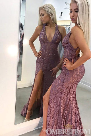 products/Elegant_Mermaid_Sleeveless_Lace_Prom_Dress_with_Split_Side_D310_1.jpg