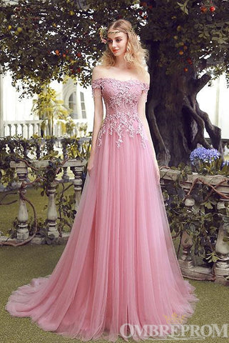 products/Elegant_Off_Shoulder_Lace_Up_Prom_Dress_with_Appliques_D339_1.jpg