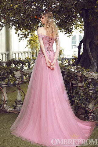 products/Elegant_Off_Shoulder_Lace_Up_Prom_Dress_with_Appliques_D339_3.jpg