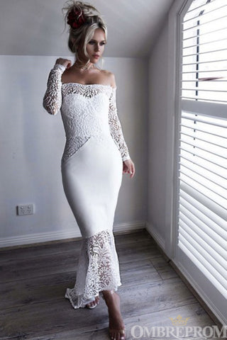products/Elegant_Off_Shoulder_Long_Sleeves_Lace_Mermaid_Bridesmaid_Dress_B494_2.jpg